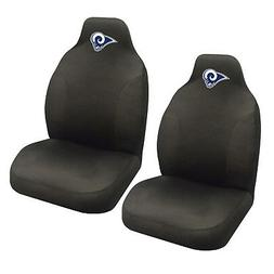 Fanmats 21554 Seat Cover NFL