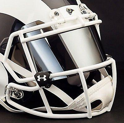 LOS Gameday REPLICA Helmet w/