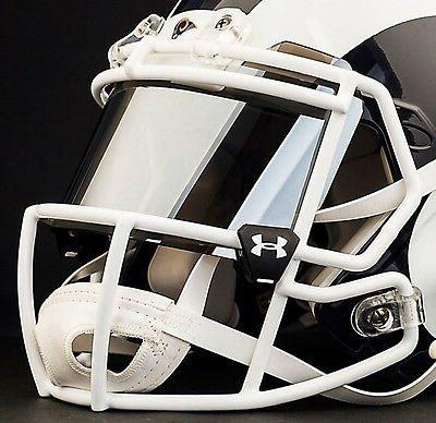 LOS RAMS NFL Gameday REPLICA w/ MIRROR Eye