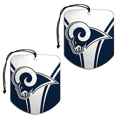 new nfl los angeles rams paper hanging