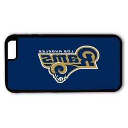 LOS ANGELES RAMS SAMSUNG GALAXY  iPHONE CELL PHONE HARD CASE