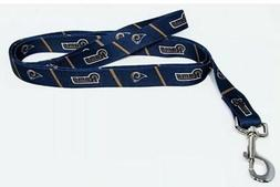 Los Angeles St. Louis Rams Dog Leash Brand New 5 Feet NFL Fo