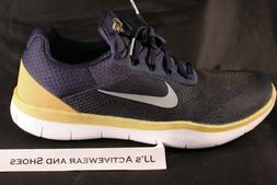NIB NIKE FREE TRAINER V7 LOS ANGELES RAMS Mens Training Shoe