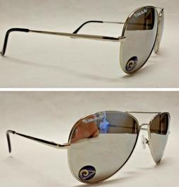 read listing los angeles rams xlge 3d